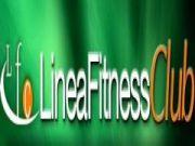 Linea Fitness