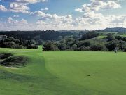 Parco di Roma Resort (driving range and putting course)