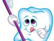 American Dental Hygienist