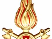 Fire Brigade (Vigili del Fuoco)
