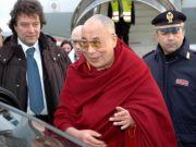 Nobel Peace Laureates Summit relocates to Rome