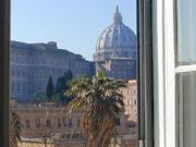 Vaticanvista B