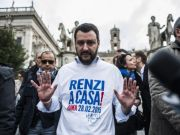 Rome prepares for day of protests