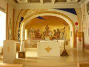 Pontifical Irish College