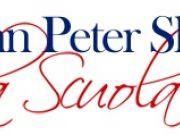 John Peter Sloan - la Scuola Roma.