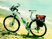 Stolen bike, need help.