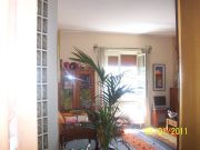 Nice and fully equipped  apt. to rent in Trieste Salario district