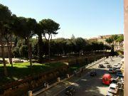 Castel Sant'Angelo - Pazzia Adriana