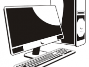 Computer software assistance