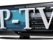 TV Canali italiani su Internet