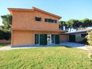 Castelluccia - Ranch with residential villas