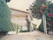 Real estate for sale in Castelli area
