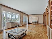Elegant Apartment on Via Della Mendola (Cortina D'Ampezzo)