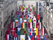 Free language exchange tandem in Rome City Centre