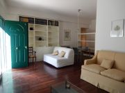 EUR (Palazzo dei Congressi)  exclusive  apartment in villa