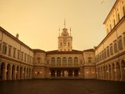 Longer opening hours for Italy's Quirinal palace