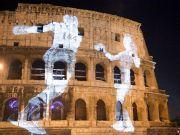 Rome city council backs 2024 Olympics bid