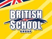 British School Group - CLODIO