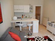 EUR apartment in villa