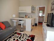 EUR apartment in villa Via Australia