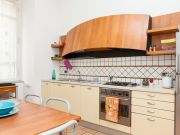 Apartment for students- prati Vatican district