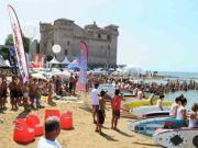 Italia Surf Expo