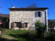 Delightful Stone Cottage in Sabina