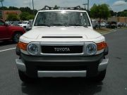 LIKE BRAND NEW 2014 Toyota FJ Cruiser For Sale