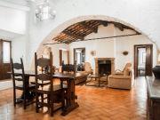 Splendid 2-bedroom furnished flat in Bracciano