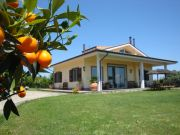 CHARMING COUNTRY VILLA FOR RENT