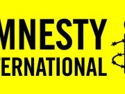 Human Rights and Torture