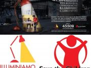 Lazio children lack educational opportunities