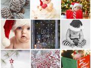 Photoshoot - Christmas Offer