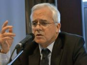 Mafia Capitale trial opens in Rome