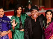 Angry Indian Goddesses wins at Rome Film Fest