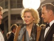 Rome Film Fest opens