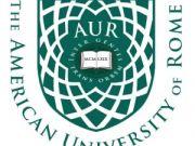 AUR seeking Assistant Professor in Film and TV
