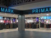 Primark to open in Rome