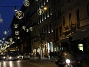 Rome traders threaten legal action over anti-smog measures