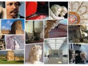 Rome museums free on first Sunday each month