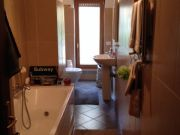 Beautiful recently renovated flat in Rome!