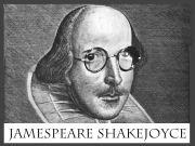 Shakespearean Joyce Joycean Shakespeare