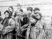 Rome remembers the Holocaust