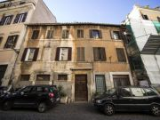 Rome prepares for social housing evictions