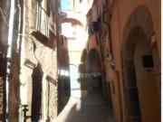 Flat in Casape Roma