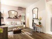 Amazing apartment for short / long term