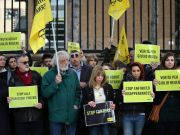 Italian parliamentary committee accuses Egypt of Regeni coverup