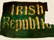 Easter Rising 1916 at the Fiddler's Elbow