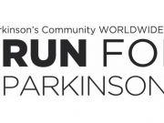 Run for Parkinson's in Rome