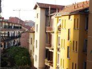 Near Ponte Milvio - Delightful 50 sqm flat